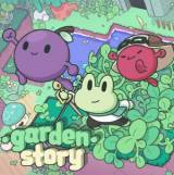 Garden Story PC