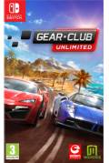 Gear.Club Unlimited SWITCH