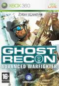 Tom Clancy's Ghost Recon Advanced Warfigher