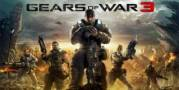 Impresiones de la beta multijugador de Gears of War 3