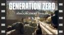 vídeos de Generation Zero
