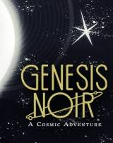 Genesis Noir XONE