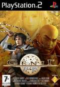Genji: Dawn of the Samurai PS2