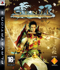 Genji: Days of the Blade PS3