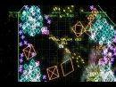 Imágenes recientes Geometry Wars: Galaxies