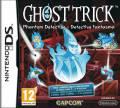Ghost Trick: Detective Fantasma