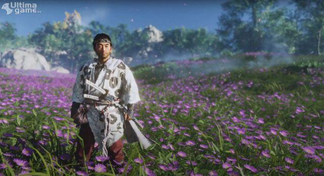 Los cinco pecados capitales de Sony con su PS5 - Edición 2021 imagen 6