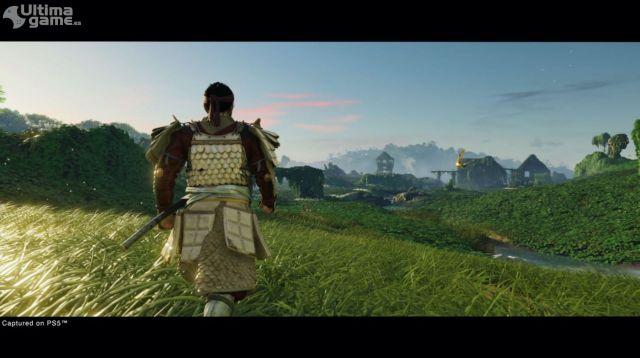 Opinión: ¿Es lícito cobrarnos por una actualización de PS4 a PS5? imagen 5