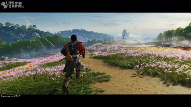 Opinión: ¿Se equivoca de estrategia Xbox no ofreciendo juegos de alto coste para sus jugadores? imagen 1