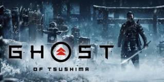 Análisis de Ghost of Tsushima