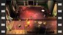 vídeos de Ghostbusters: Sanctum of Slime