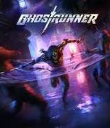 Ghostrunner PS4