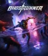 Ghostrunner XONE
