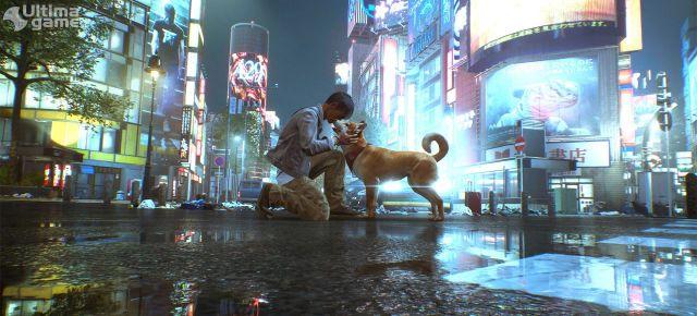El segundo de los exclusivos de Bethesda para PS5 se retrasa hasta 2022