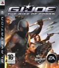 G.I. Joe: The Rise of Cobra PS3