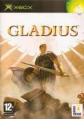 Danos tu opinión sobre Gladius