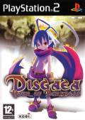 Disgaea: Hour of Darkness