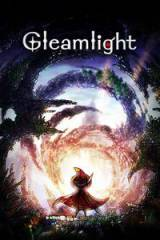 Gleamlight XONE