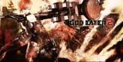 El sistema de armas y misiones de God Eater 2 en detalle