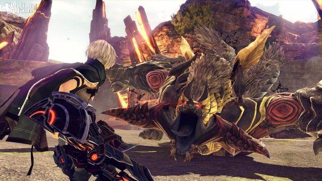 Confirmado para PS4 y PC, aunque de momento no para Xbox One