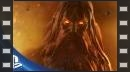 vídeos de God of War Ascension