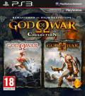 Click aquí para ver los 7 comentarios de God of War Collection