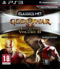Click aquí para ver los 4 comentarios de God of War Collection Volumen II