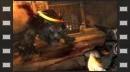 vídeos de God of War Collection Volumen II