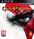 Click aquí para ver los 252 comentarios de God of War III