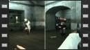 vídeos de GoldenEye 007