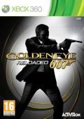 Click aquí para ver los 3 comentarios de GoldenEye 007