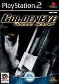 GoldenEye: Agente Corrupto PS2
