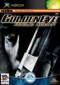GoldenEye: Agente Corrupto XBOX