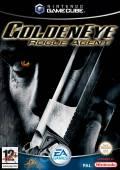 GoldenEye: Agente Corrupto CUB