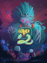 Gonner 2 PS4