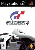 Click aquí para ver los 2 comentarios de Gran Turismo 4