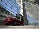 imágenes de Gran Turismo 4