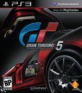 Click aquí para ver los 18 comentarios de Gran Turismo 5