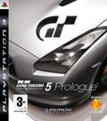 Click aquí para ver los 9 comentarios de Gran Turismo 5 Prologue
