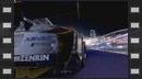 vídeos de Gran Turismo 5 Prologue