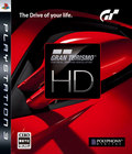 Click aquí para ver los 2 comentarios de Gran Turismo HD