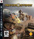 MotorStorm