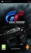 Click aquí para ver los 1 comentarios de Gran Turismo