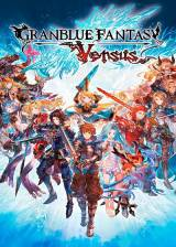 Granblue Fantasy Versus PC