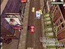 imágenes de Grand Theft Auto: Chinatown Wars