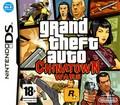 Click aquí para ver los 43 comentarios de Grand Theft Auto: Chinatown Wars
