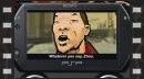 vídeos de Grand Theft Auto: Chinatown Wars