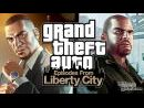Imágenes recientes Grand Theft Auto: Episodes From Liberty City