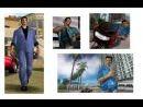 imágenes de Grand Theft Auto IV