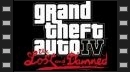 vídeos de Grand Theft Auto IV